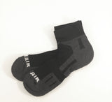 Trail Rider Socks