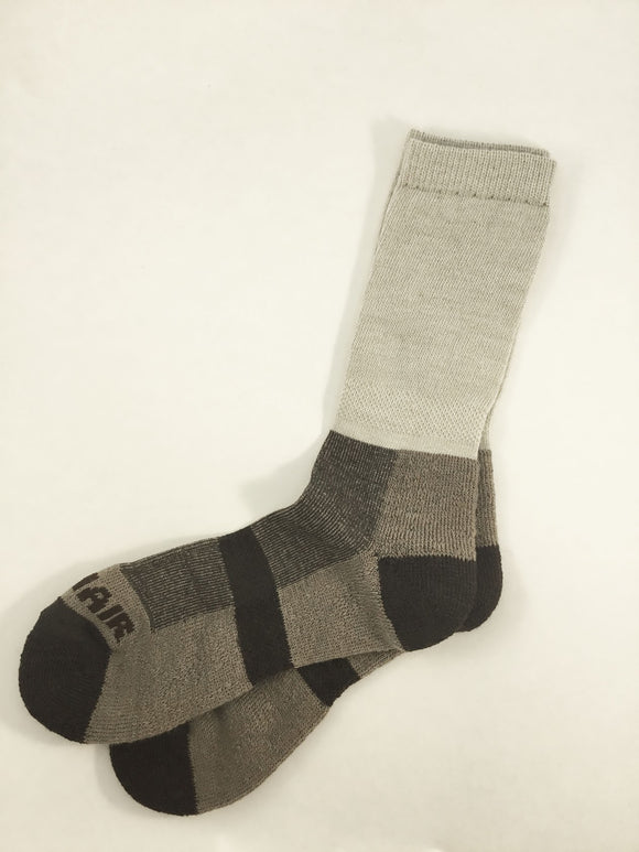 Ladies X-Trail Socks