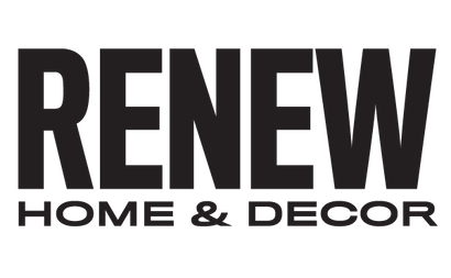 Renew Home & Decor