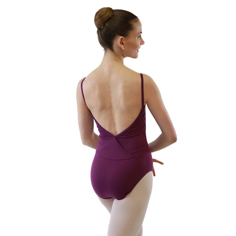 Bluebell Dance Leotard