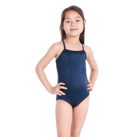 MEI Youth Dance Leotard