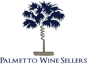 Palmetto Wine Sellers