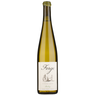 Forge Cellars Dry Riesling