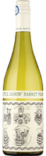 St Cosme Little James' Basket Press Blanc 2016