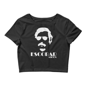 Women's Escobar Crop