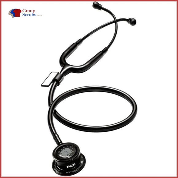 MDF MDF740 Pulse Time Stethoscope