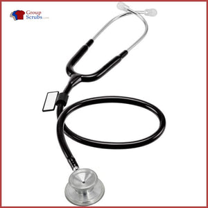 MDF MDF747XP Acoustica Stethoscope