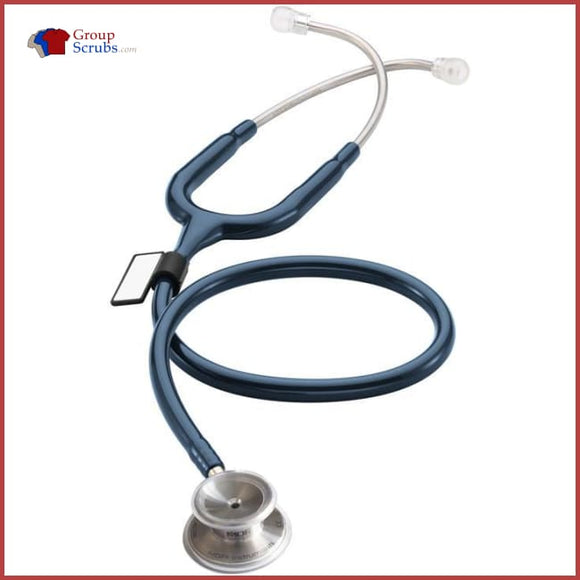 MDF MDF777 MD One Stainless Steel Stethoscope