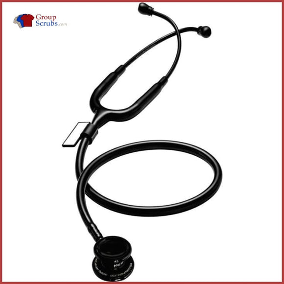 MDF MDF777C MD One Pediatric Stethoscope