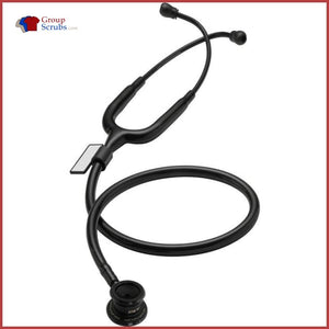MDF MDF777I MD One Infant Stethoscope