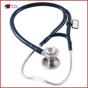 MDF MDF797T Classic Cardiology Stethoscope