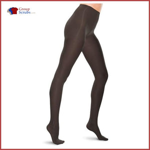 Therafirm TherafirmLight TF350 10-15 mmHg Compression Pantyhose