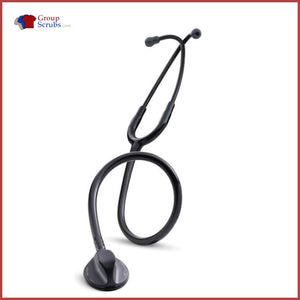 Littmann L2141 Master Classic Ii Sf Stethoscope Black / One Size Medical Equipment