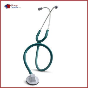 Littmann L2291 Select Stethoscope Caribbean Blue / One Size Medical Equipment