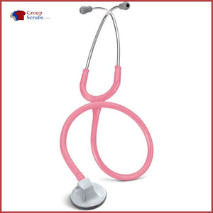 Littmann L2292 Select Stethoscope Pearl Pink / One Size Medical Equipment