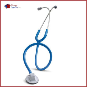 Littmann L2298 Select Stethoscope Royal / One Size Medical Equipment