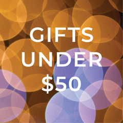 Loungewear Gifts Under $50   Gift Guide   Paper Label