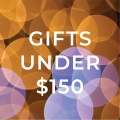Loungewear Gifts Under $150   Gift Guide   Paper Label