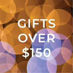 Loungewear Gifts Over $150   Gift Guide   Paper Label