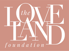 thelovelandfoundation_logo_dusty rose