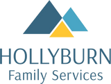 Hollyburn Family Services Society logo
