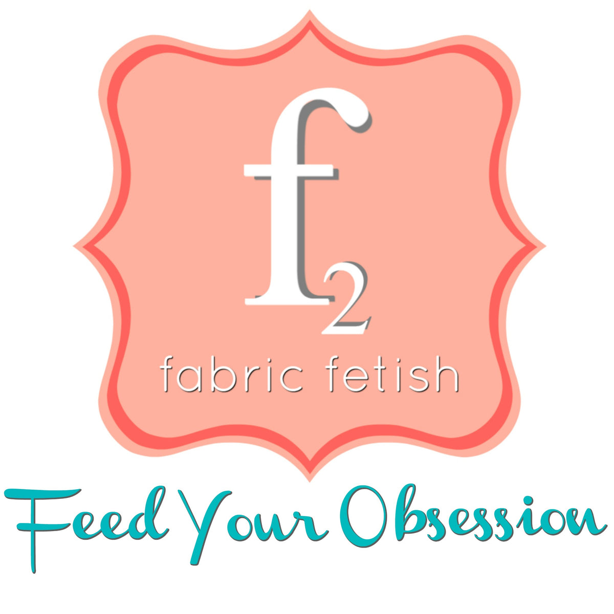 Fabric Fetish