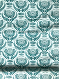 Tilda Fabrics - Lazy Days - Phoebe Emerald