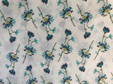 Art Gallery Fabric - Emmy Grace - Gillie Wishes - CLEARANCE