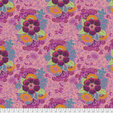 Freespirit Fabric - Anna Maria Horner - Hindsight - Piecework Rose