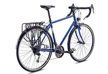 Fuji Touring Complete Bike