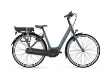 Gazelle Arroyo Electric City Bike