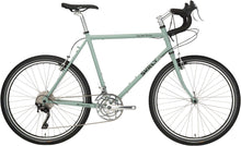 Surly Long Haul Trucker Complete Touring Commuter Bike