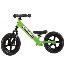 Strider ST4 Balance Bike