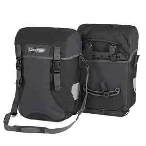 Ortlieb Sport Packer Plus Pannier Set