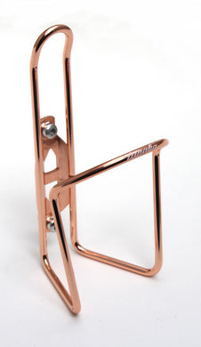 Tanaka Copper Water Bottle Cage