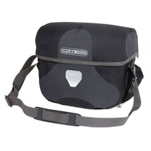 Ortlieb Ultimate 6 Plus Handlebar Bag 7L