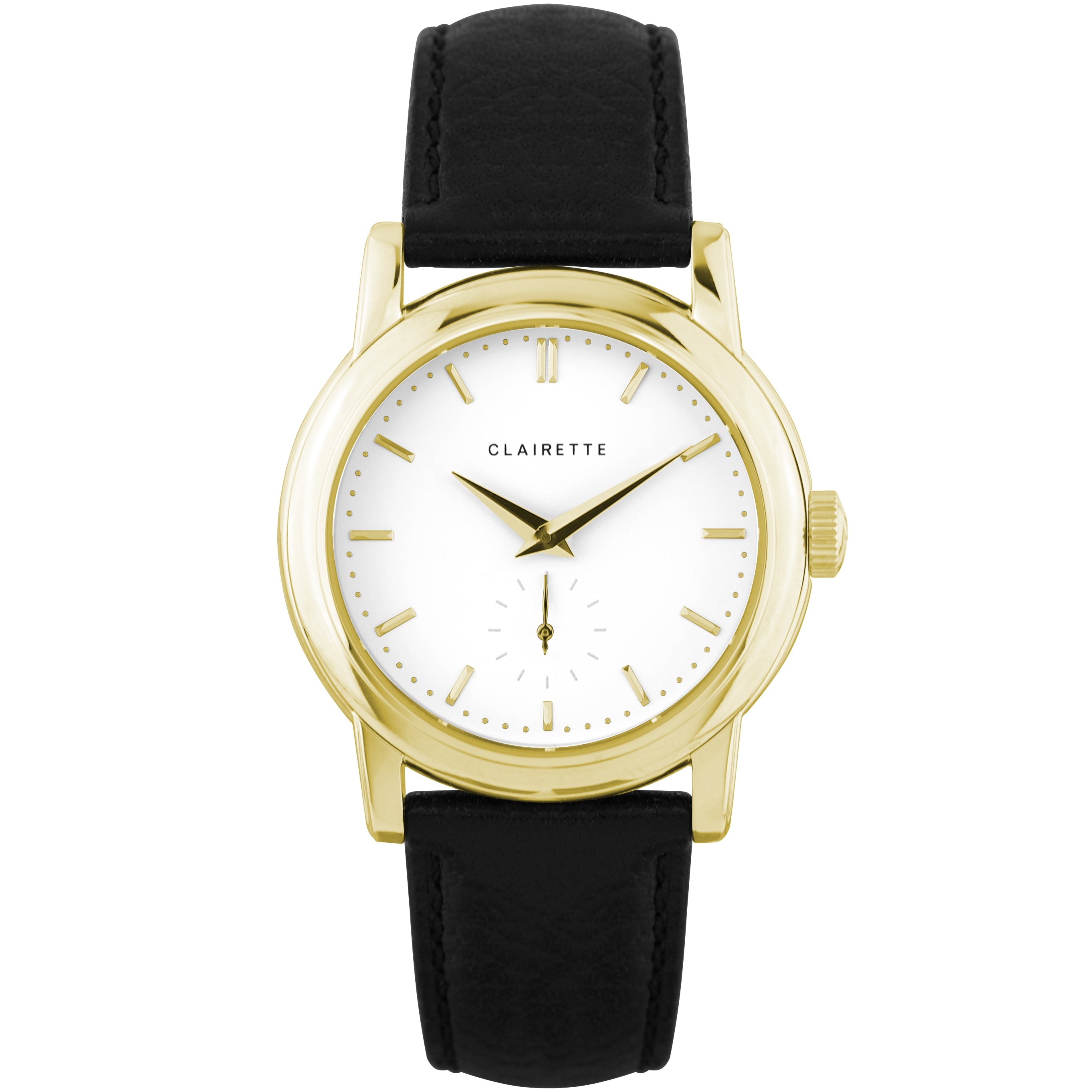 gold design watch white whitegold watches ceramica giacomo
