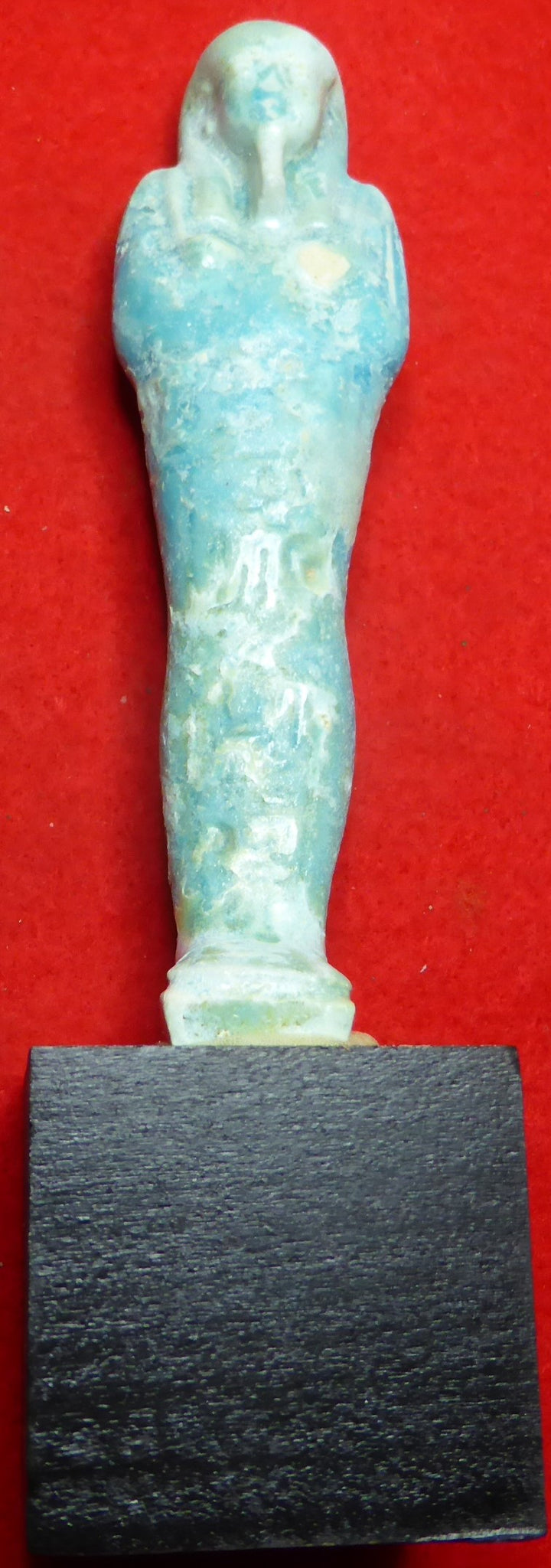 Ancient Egyptian Shabti