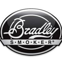 Bradley Smoker Products