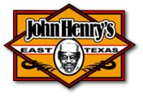 John Henry's Food Products