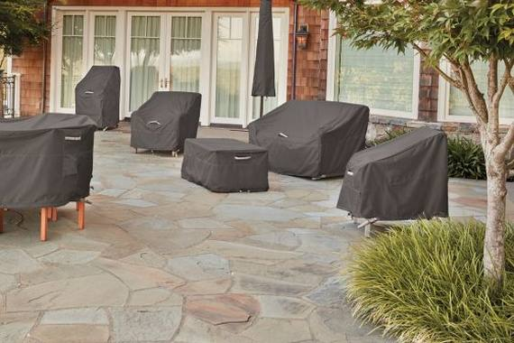 /collections/patio-gear-covers