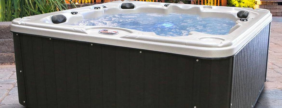 Spa / Hot Tub Chemicals