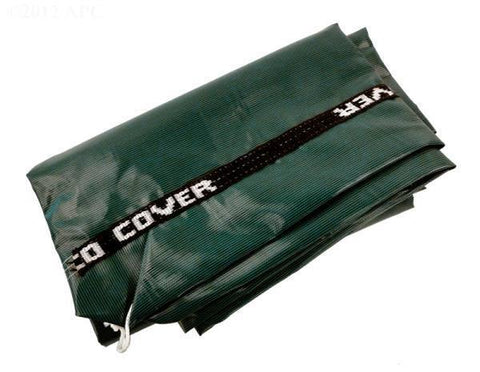 Meyco Cover Stow Bag