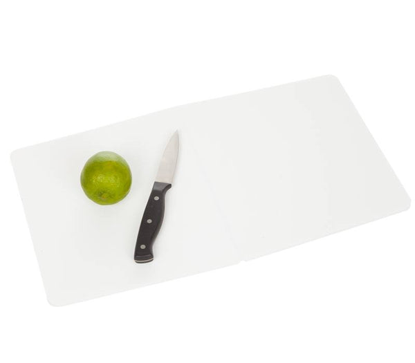 Grizzly Coolers Folding Divider & Cutting Board for 75/100 Quart Coolers