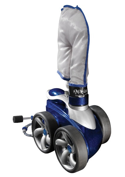 Polaris 3900 Sport Automatic Pool Cleaner