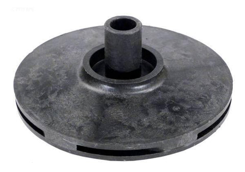 Impeller, 1-1/2 & 2 HP