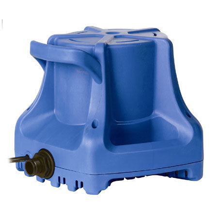 Little Giant Automatic Pool Cover Pump APCP-1700