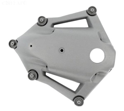 Polaris Body Bottom Assembly