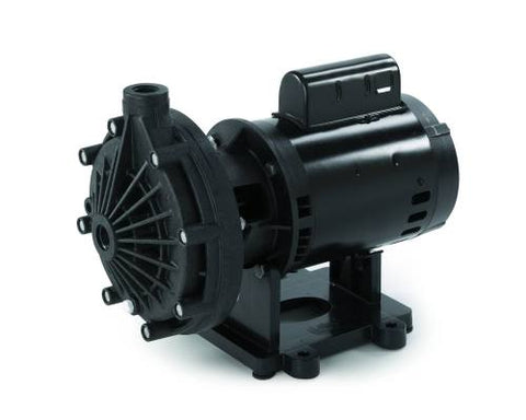 Pentair Automatic Pool Cleaner Booster Pump