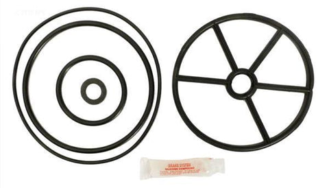 O-Ring & Gasket Kit